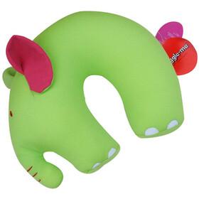 Cuddlebug U-Elephant Elephant